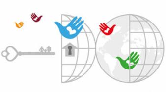 """انطلاق فعاليات """"المنتدى الوطني الثاني لذوي التوحد"""" بعنوان """"تحديات ونجاحات"""""""
