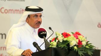 سعادة الوزير يفتتح منتدى منسقي الجهات المعنية بتنفيذ الاستراتيجية الوطـــنية للسلامة المرورية