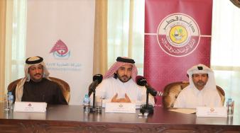 وزارة المواصلات والاتصالات تعلن عن مشروع مواقف رسو السفن والقوارب في مرافئ الدولة