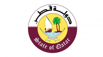 المكتب الدائم لدولة قطر في (إيكاو) يسلم رسالة حول تعديات دول الحصار من خلال قنواتهم الفضائية بهدف ترويع وترهيب المسافرين