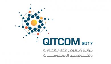 qitcom_logo